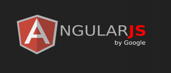 Cum ne structuram aplicatia in AngularJS
