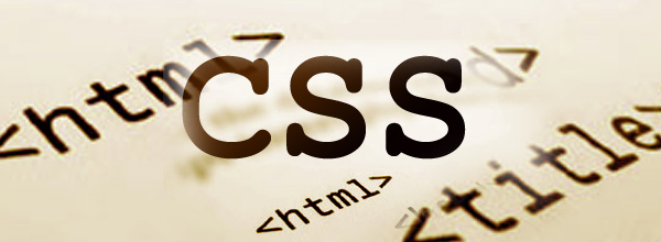 CSS - Specificitatea pe intelesul tuturor.