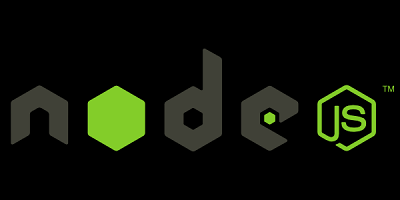 Spring Boot vs Node.js