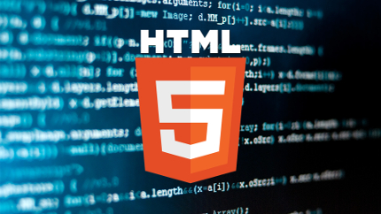 Introducere HTML
